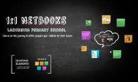 1:1 Netbooks