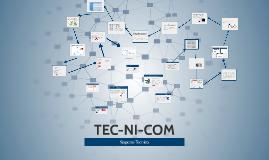 TEC-NI-COM