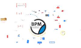 BPM alimentos y cosméticos