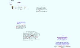 Copy of EDST 670