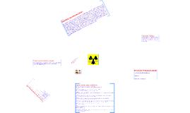 Copy of sustancias radiactivas
