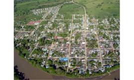Trinidad-Casanare