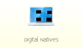 Copy of Parent Guide for Digital Natives