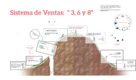 "Taller ""Ventas & Disciplina Laboral"""
