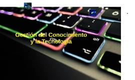 Copy of LA SOCIEDAD DEL CONOCIMIENTO