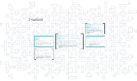 В языке запросов поискового сервера для обозначения логическ