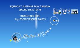 Copy of EQUIPO PARA TRABAJO SEGURO EN ALTURAS
