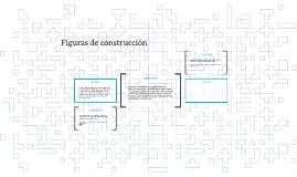 Figuras de construcción