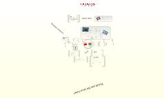 Copy of Honda