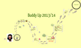 Copy of Buddy Up Scheme 2013/14