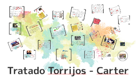 Copy of Tratado torrijos Carter