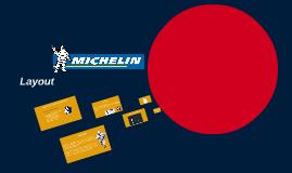 michelin prospecto 2