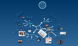 Copy of Comportamiento transcultural del consumidor: una perspectiva internacional