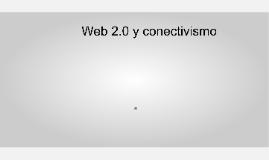 Web 2.0 - Generalidades