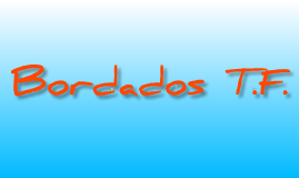Bordados T.F.