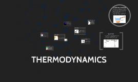 3rd Melendez, Brenda Thermodynamics