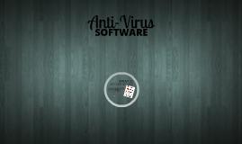 GEK1500 Antivirus Software