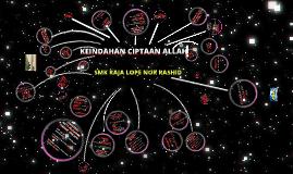 Copy of Hari Anugerah Cemerlang Raja Lope