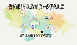 Copy of Rheinland-Pfalz