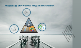 Wellness Presentation