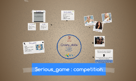 Serious_games : competition