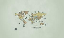 Worldwide Food