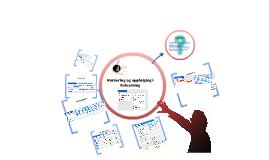 Vurdering og oppfølging i itslearning