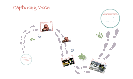 Copy of Capturing Voice