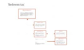'Bedroom tax'