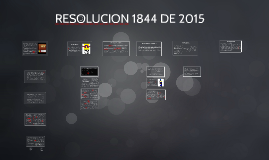 Copy of RESOLUCION 1844 DE 2015