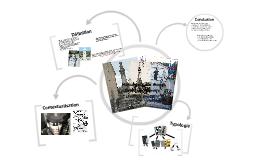 Copy of Monuments aux morts, lieux de mémoire, devoir de mémoire