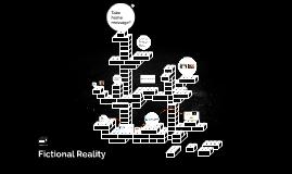 Fictional Reality