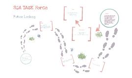 SGA Task Force
