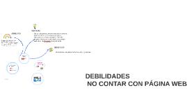 LINEAS DE NEGOCIO