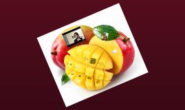 Copy of The Bite of the Mango by Mariatu Kamara with Susan McClelland
