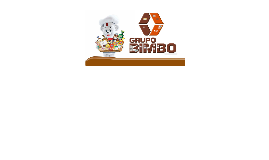 Copy of GRUPO BIMBO COMPRAS