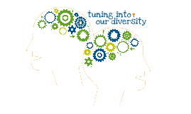 Tuning into our Diversity (Years 5-8) - EPILEPSY