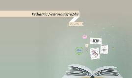Pediatric Neurosonography