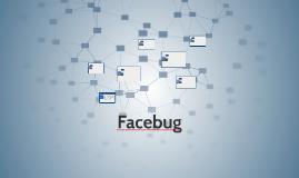 Facebug