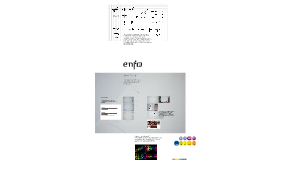 enfo / in project