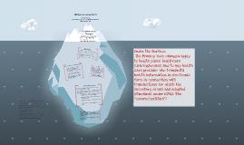 Copy of Copy of HIPAA Omnibus 2013