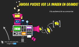 Spanish of Prezi Tutorial (locked canvas)