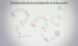 Alejandra Meribel Garcia Casilas