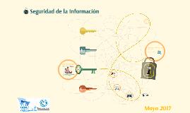 Copy of Unidad de Seguridad de la Información