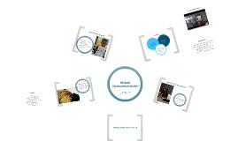 Intro til Globale Skolepartnerskaber