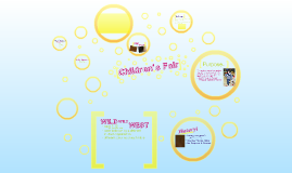 Children's Fair