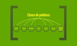 Copy of Gramática