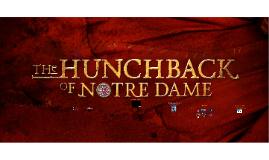 Hunchback Lesson