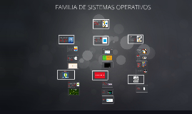 Copy of FAMILIA DE SISTEMAS OPERATIVOS