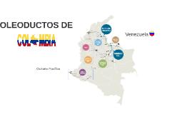 Copy of El Centro de Procesamiento en Cupiagua recoge y procesa los